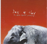 Jars Of Clay - The White Elephant Sessions