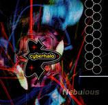 CYBERHALO - Nebulous