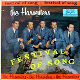 Harvesters - Festival of Song