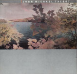 John Michael Talbot - Quiet Refelctions