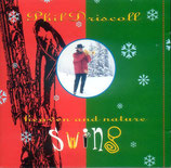 Phil Driscoll - Heaven And Nature Swing