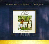 Kenneth Copeland - I Have Returned