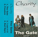 Charity - The Gate