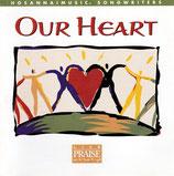 Hosanna!Music - Our Heart