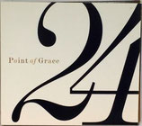 Point Of Grace - 24 (2-CD)