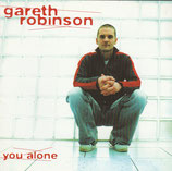 Gareth Robinson - You Alone