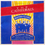 Cathedrals - Masters Of Gospel -
