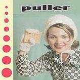 Puller - Sugarless