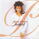 Pam Thum - Faithful