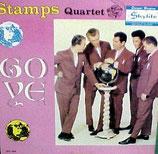 Stamps Quartet - Go Ye