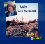 Inge Brück - Licht am Horizont
