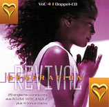 In Love With Jesus - Jesus Revival Generation Vol.4