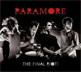 Paramore : The Final Riot