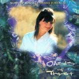 Debbie Fortnum - Oasis of Thirst