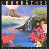 Crumbächer - Tame The Volcano