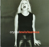 Crystal Lewis - Fearless