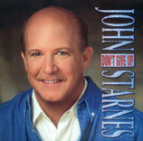 John Starnes - Don't Give Up