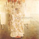 Anja Lehmann - Crystal Clear