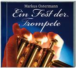 Markus Ostermann - Ein Fest der Trompete