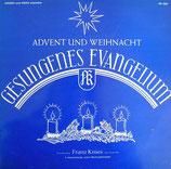 Franz Knies - Advent und Weihnacht