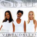 VIRTUE - Virtuosity!