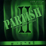 PARTISH II