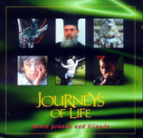 Kevin Prosch & Friends - Journeys Of Life