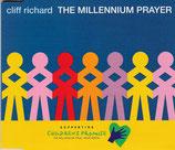 Cliff Richard -  The Millennium Prayer