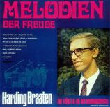 Orchester Hardy Schneiders - Melodien der Freude