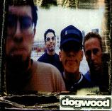 DOGWOOD - Through Thick & Thin