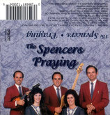 Spencers - Praying