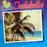 Rose-Room-Dance-Orchestra - Isolabella