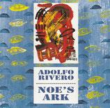 Adolfo Rivero - Noe's Ark