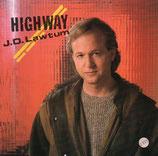 J.D.Lawtum - Highway