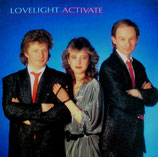 Lovelight - Activate