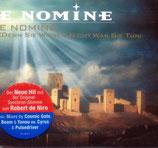 E NOMINE - E Nomine (Denn sie wissen nicht was sie tun)