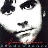 Jonathan - Shadowdance