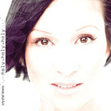 Crystal Lewis - Holy Holy Holy