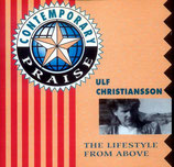 Ulf Christiansson - The Lifestyle From Above