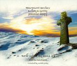 New Irish Hymns 3 ; Margaret Becker, Kristyn Getty, Joanne Hogg