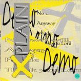 X-Plain - Demo