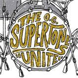 Orange County Supertones - Unite