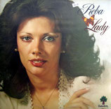 Reba Rambo - Lady