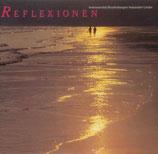 Jochen Rieger und Orchester - Reflexionen