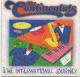The Continentals - The International Journey