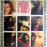 Various - Our Hymns (Michael W.Smith, Amy Grant, Bruce Carroll, Kim Boyce, Russ Taff, Phil Keaggy, First Call, Wayne Watson, Take 6, Petra)