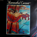 Maranatha Current (Sampler)
