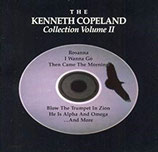 Kenneth Copeland - Collection II