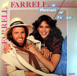 Farrell & Farrell - A Portrait of us all