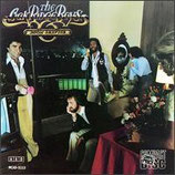 Oak Ridge Boys - Room Service